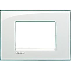 LNA4803KA